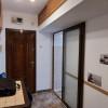 Apartament 2 camere, decomandat, renovat, zona Sagului - V2367 thumb 14