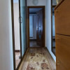 Apartament 2 camere, decomandat, renovat, zona Sagului - V2367 thumb 15