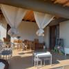 Casa individuala, Lux, Localitatea Sag  - V2368 thumb 9