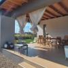 Casa individuala, Lux, Localitatea Sag  - V2368 thumb 10