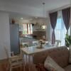 Casa individuala, Lux, Localitatea Sag  - V2368 thumb 11