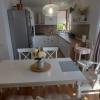Casa individuala, Lux, Localitatea Sag  - V2368 thumb 12