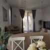 Casa individuala, Lux, Localitatea Sag  - V2368 thumb 14