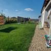 Casa individuala, Lux, Localitatea Sag  - V2368 thumb 15