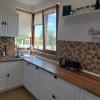 Casa individuala, Lux, Localitatea Sag  - V2368 thumb 16