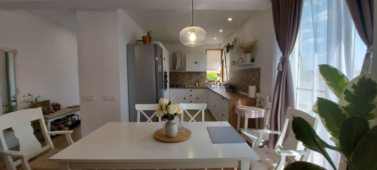 Casa individuala, Lux, Localitatea Sag  - V2368 2