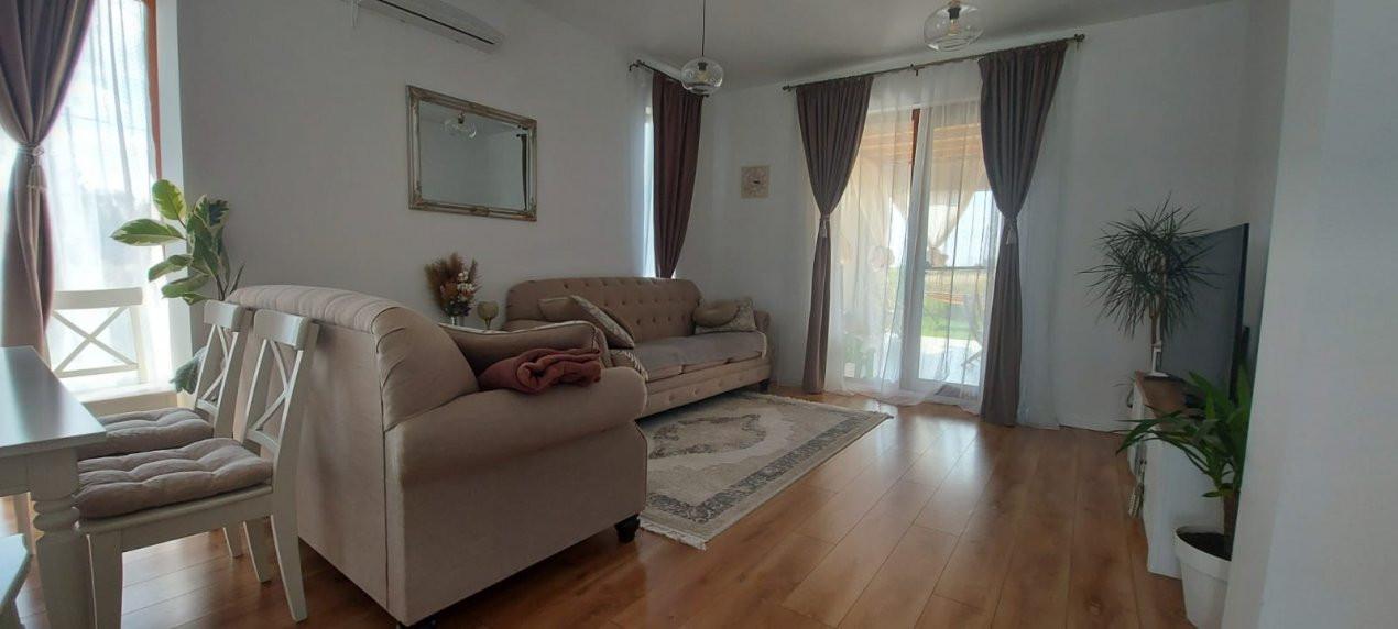 Casa individuala, Lux, Localitatea Sag  - V2368 4