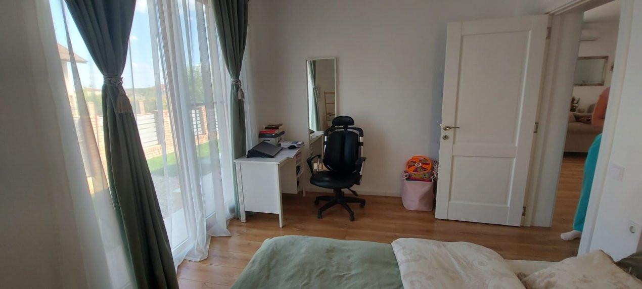 Casa individuala, Lux, Localitatea Sag  - V2368 5