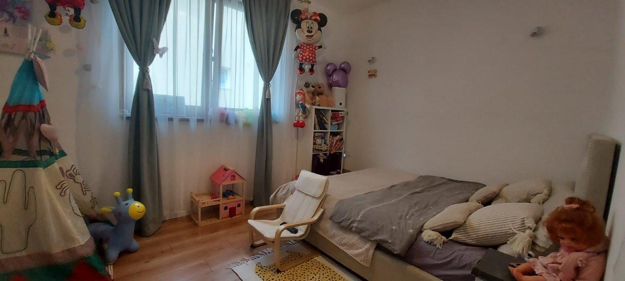 Casa individuala, Lux, Localitatea Sag  - V2368 7