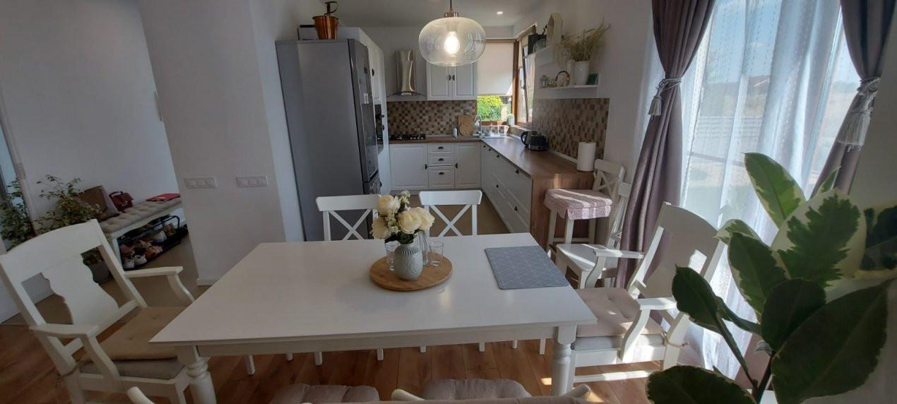 Casa individuala, Lux, Localitatea Sag  - V2368 12