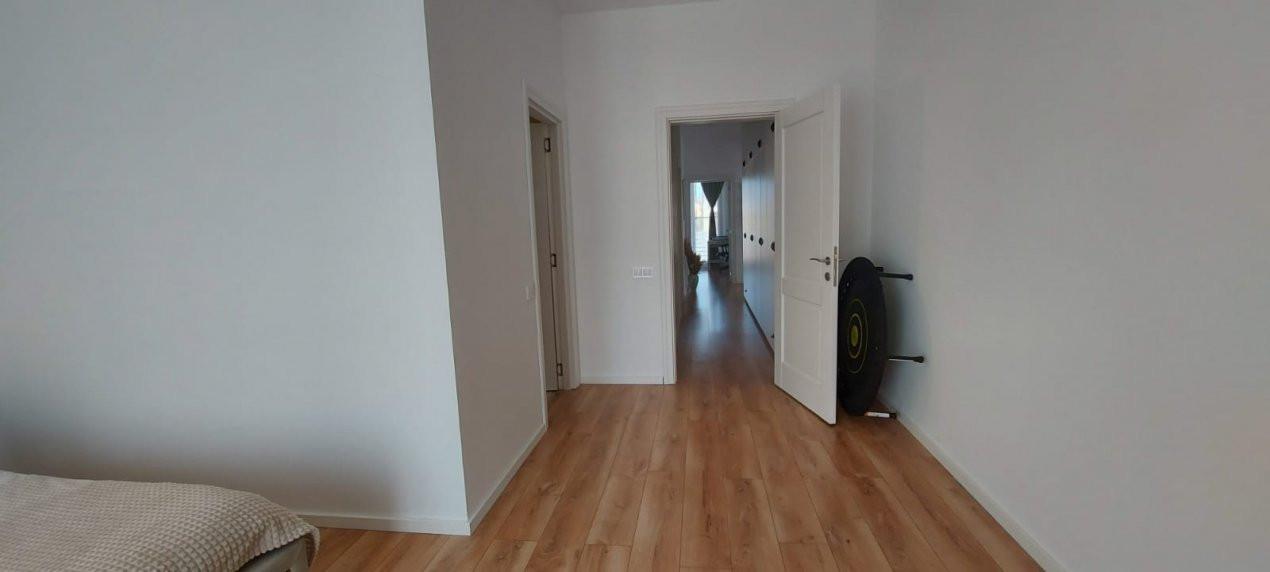 Casa individuala, Lux, Localitatea Sag  - V2368 13