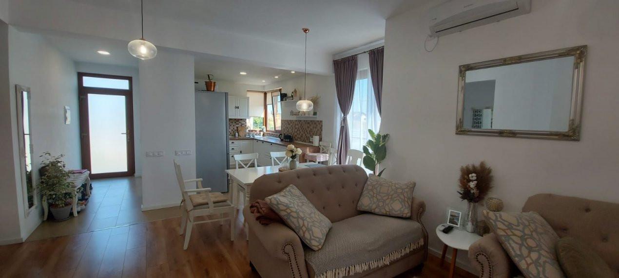 Casa individuala, Lux, Localitatea Sag  - V2368 17