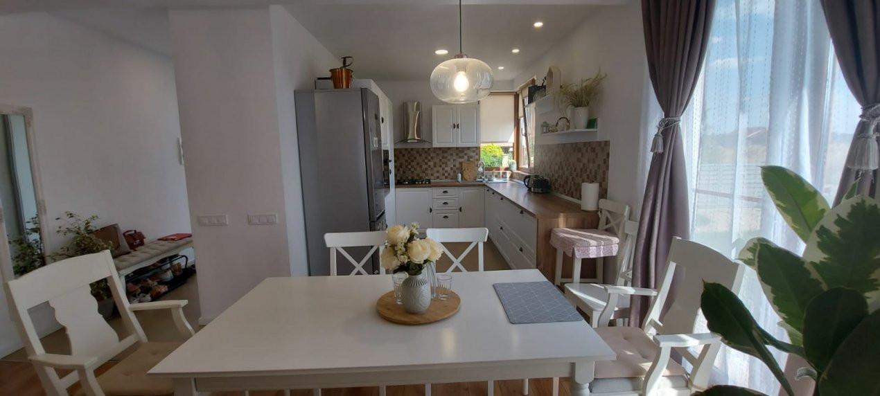 Casa individuala, Lux, Localitatea Sag  - V2368 18