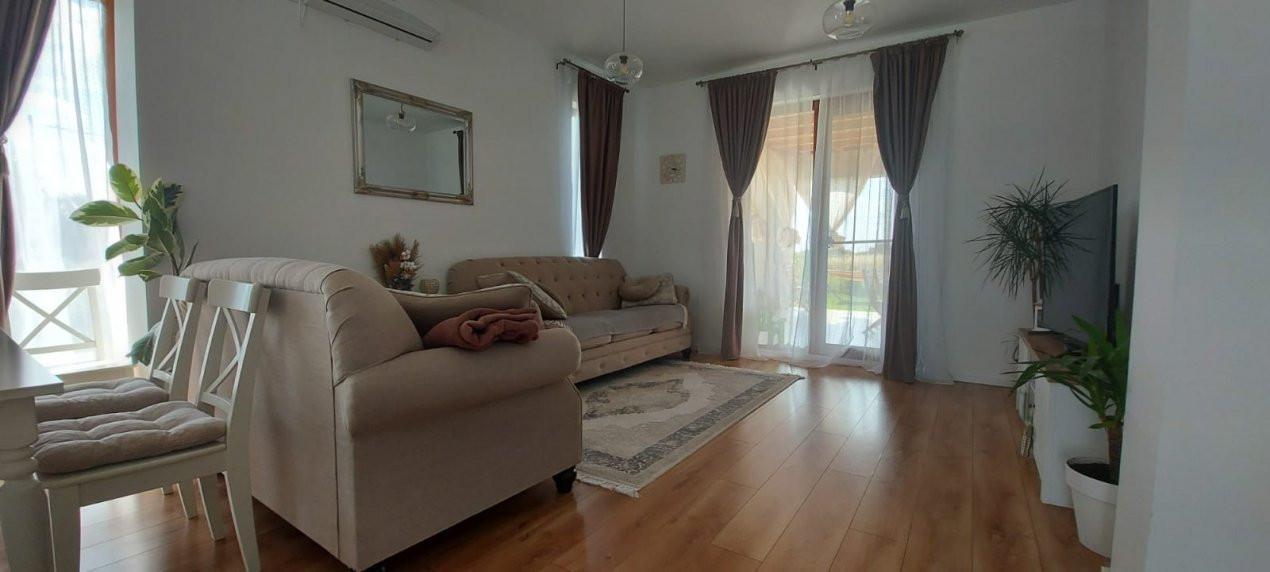 Casa individuala, Lux, Localitatea Sag  - V2368 19