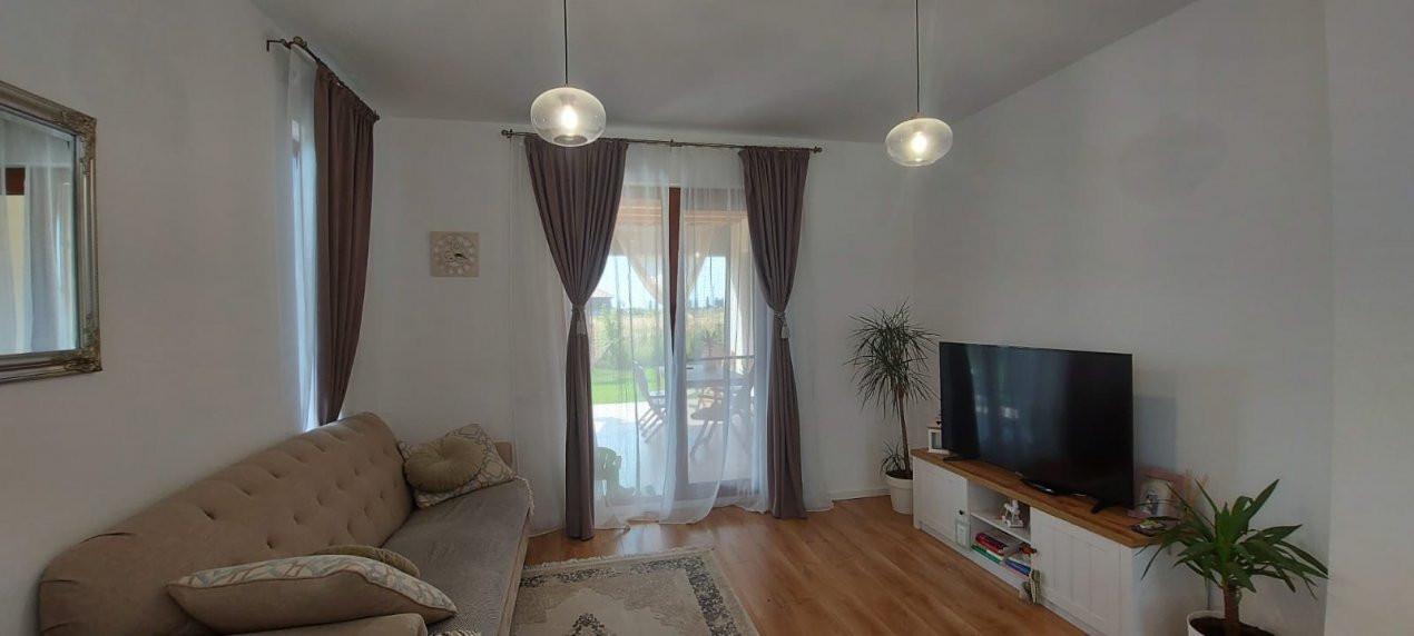 Casa individuala, Lux, Localitatea Sag  - V2368 22