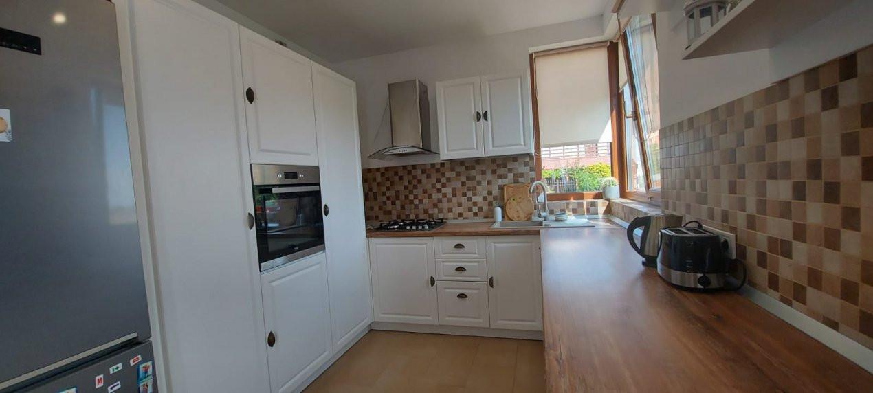 Casa individuala, Lux, Localitatea Sag  - V2368 25