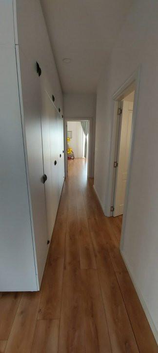 Casa individuala, Lux, Localitatea Sag  - V2368 26