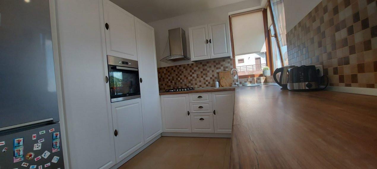Casa individuala, Lux, Localitatea Sag  - V2368 28