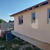 Casa individuala, parter+pod, zona Manastire, Sag  - V2370 thumb 2