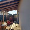 Casa individuala, parter+pod, zona Manastire, Sag  - V2370 thumb 6