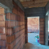 Casa individuala, parter+pod, zona Manastire, Sag  - V2370 thumb 7