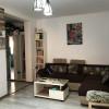 Apartament 3 camere de vanzare zona Dumbravita Negociabil - ID V357 thumb 1