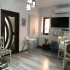 Apartament 3 camere de vanzare zona Dumbravita Negociabil - ID V357 thumb 3