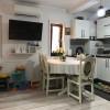 Apartament 3 camere de vanzare zona Dumbravita Negociabil - ID V357 thumb 4
