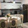 Apartament 3 camere de vanzare zona Dumbravita Negociabil - ID V357 thumb 5