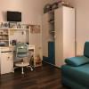 Apartament 3 camere de vanzare zona Dumbravita Negociabil - ID V357 thumb 8