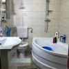 Apartament 3 camere de vanzare zona Dumbravita Negociabil - ID V357 thumb 10