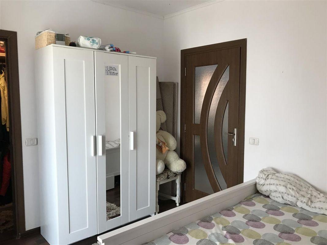Apartament 3 camere de vanzare zona Dumbravita Negociabil - ID V357 6