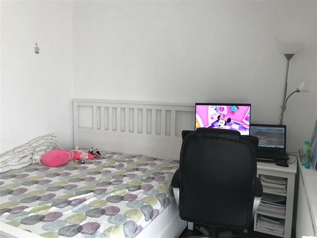 Apartament 3 camere de vanzare zona Dumbravita Negociabil - ID V357 7