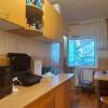Apartament 1 camera, Etaj 1, Decomandat, zona Steaua - V2376 thumb 1