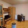 Apartament 1 camera, Etaj 1, Decomandat, zona Steaua - V2376 thumb 3