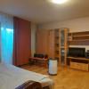 Apartament 1 camera, Etaj 1, Decomandat, zona Steaua - V2376 thumb 4