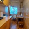 Apartament 1 camera, Etaj 1, Decomandat, zona Steaua - V2376 thumb 8