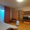 Apartament 1 camera, Etaj 1, Decomandat, zona Steaua - V2376 thumb 10
