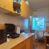 Apartament 1 camera, Etaj 1, Decomandat, zona Steaua - V2376 thumb 11