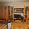 Apartament 1 camera, Etaj 1, Decomandat, zona Steaua - V2376 thumb 12