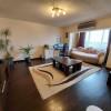 Apartament modern cu 2 camere decomandate  thumb 2