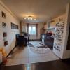 Apartament modern cu 2 camere decomandate  thumb 3