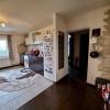 Apartament modern cu 2 camere decomandate  thumb 4