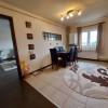 Apartament modern cu 2 camere decomandate  thumb 1