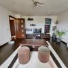Apartament modern cu 2 camere decomandate  thumb 5