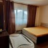 Apartament modern cu 2 camere decomandate  thumb 6