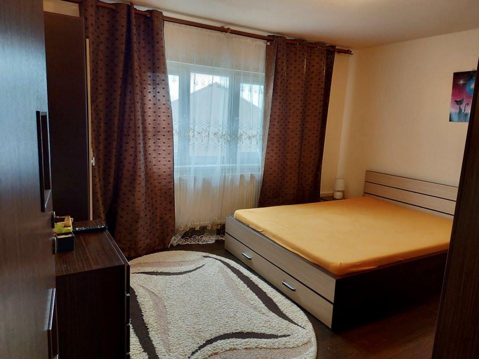 Apartament modern cu 2 camere decomandate  6