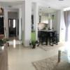 De vanzare apartament cu 2 camere Giroc - ID V356 thumb 1
