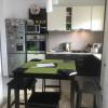De vanzare apartament cu 2 camere Giroc - ID V356 thumb 3