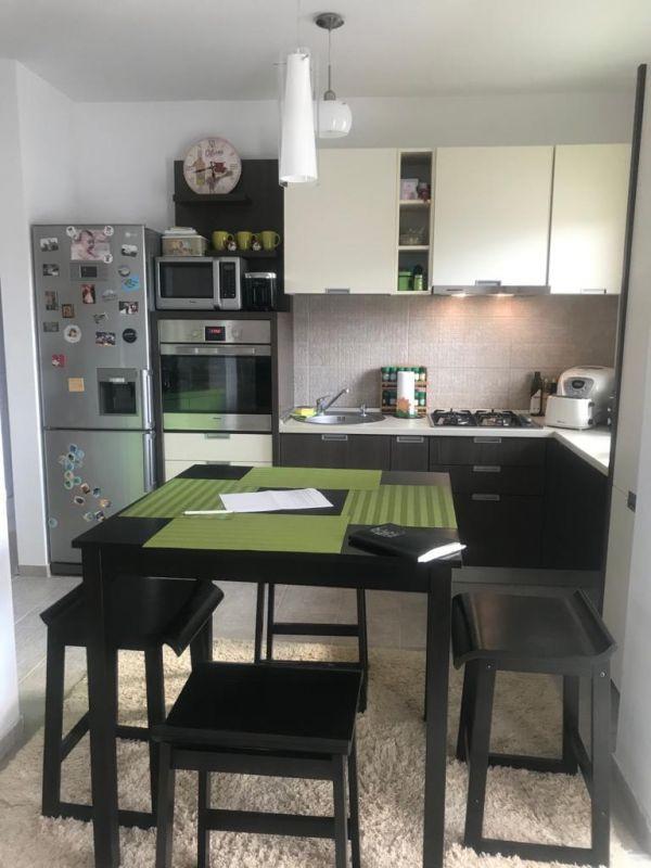 De vanzare apartament cu 2 camere Giroc - ID V356 3